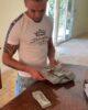 Шосткинський боксер заробив 150 тис. доларів на ставці проти Ломаченка