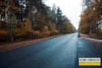 «Велике будівництво»: на Сумщині відремонтували дорогу «Ямпіль-Шостка»