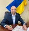 Голова Сумського району Віталій Бурбика не дозволив роздерибанити 7 мільйонів гривень екс-депутатам райради