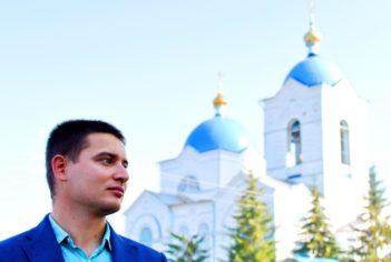 Реконструкція Верхньої Сироватки на Сумщині: що заплановано депутатами?
