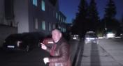 Ладуха запустив проти поліції та прокуратури кампанію з дискредитації