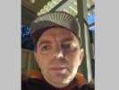 """Володимир Поцелуєв: """"Сумська центральна районна лікарня забезпечена кислородом для лікування COVID-19"""""""